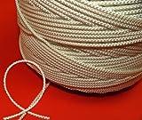 Ersatz-Vorhangschnur / Vorhangseil Swish Harrison Drape, 30 m x 3 mm