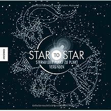 Star to Star: Sternbilder Punkt zu Punkt verbinden