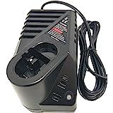 Caricabatterie AL1411DV Per Bosch Ni-CD Ni-MH 7,2 V 9,6 V 12 V 14,4 V Batteria strumento GSR7.2V GSR9.6V GSR12V GSR14.4V trap