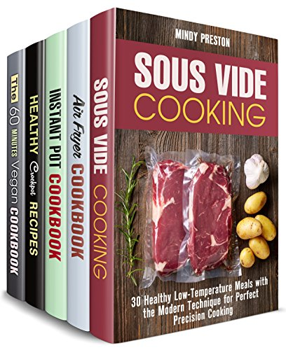 cooking-devices-box-set-5-in-1-150-sous-vide-air-fryer-instant-pot-slow-cooker-recipes-for-scrumptio