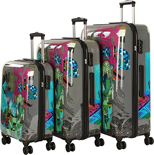 d-n-scion-travel-line-9100-valise-4-roulettes-lot-de-3-asia-bunt