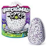 Hatchimals Lila Huevo