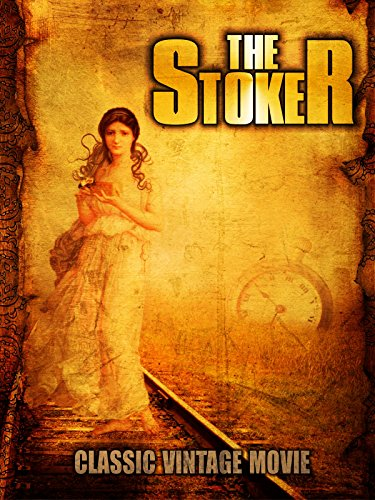 the-stoker-classic-vintage-movie-ov