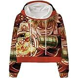 My Hero Academia Hoodie Boku No Hero Academia Cosplay Sweatshirt Costume Jacket