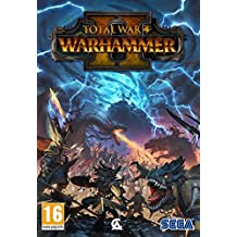 Total War: Warhammer II Limited Edition