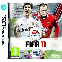FIFA 11 [PEGI]