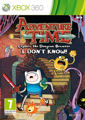 adventure-time-explore-the-dungeon-because-i-dont-know-xbox-360