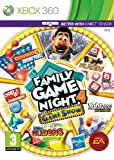 Best Hasbro Game Night Games - Hasbro Family Game Night 4: The Game Show Review