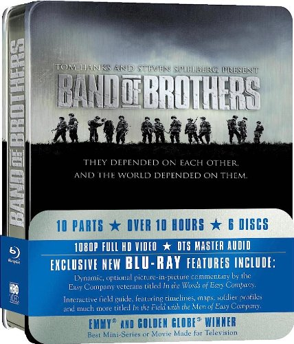 band-of-brothers-6-blu-ray-tin-box