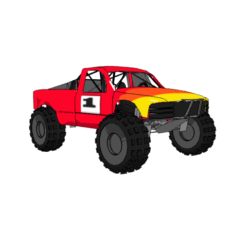toy-truck-demo