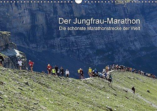 der-jungfrau-marathon-wandkalender-2017-din-a3-quer-die-schonste-marathonstrecke-der-welt-monatskale