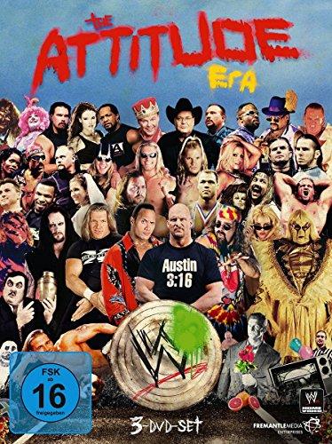 the-attitude-era-blu-ray