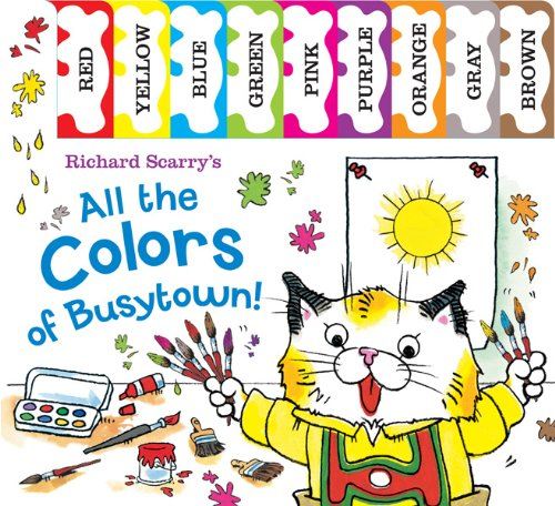 richard-scarrys-all-the-colors-of-busytown