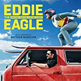 Eddie The Eagle - The Original Motion Picture Score