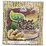Intra Jahe Kopi Susu - tè allo zenzero istantanea con caffè e latte, 28 grammi (10 Bustine)