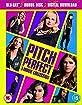 Pitch Perfect 3-Movie Boxset [Blu-Ray + digital do...