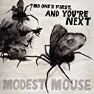 No One'S First and You'Re Next Ep