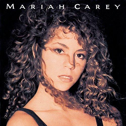 Mariah Carey (Mariah Carey Music)