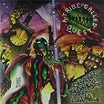 Beats Rhymes & Life [Vinyl]