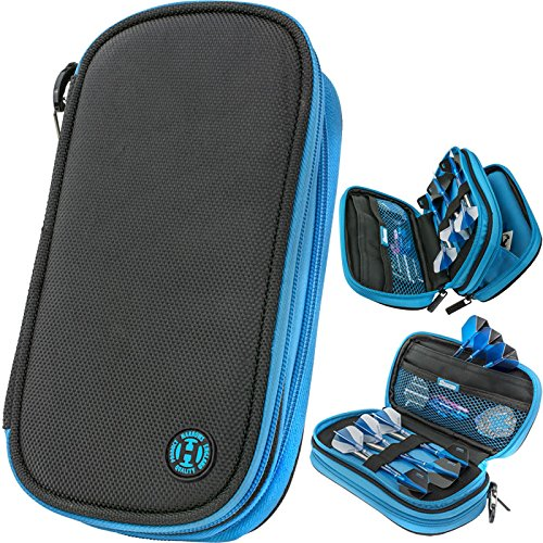 harrows-z800-blue-black-darts-case