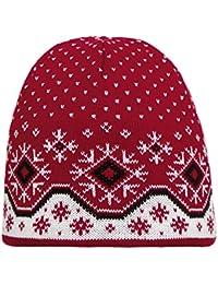 873ce861e103e Amazon.es  para - Gorros de punto   Sombreros y gorras  Ropa