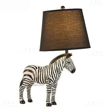 lampe de chevet lampe de lecture Lampe de table chambre d