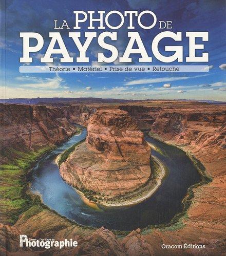 La photo de paysages par Oracom Editions