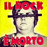 Il rock è morto [Explicit]