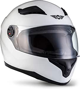 ICON MOTORCYCLE AIRFLITE HELMET BLOCKCHAIN GREEN Model 2020 Adult Full Face Motorcycle Scooter On Road Track Racing Touring Urban Sports ECE ACU Crash Helmet