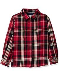 4663d7393f0c 15 - 16 years Girls  Clothing  Buy 15 - 16 years Girls  Clothing ...