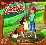 Lassie-Das Hörspiel Zur Neuen Serie (Teil 6)