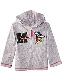 Sudadera de Mickey Mouse