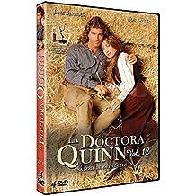 La Doctora Quinn (Dr. Quinn, Medicine Woman) 1993-1998 - Volumen 12