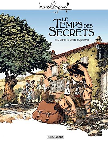 Le Temps Des Secrets [Pdf/ePub] eBook