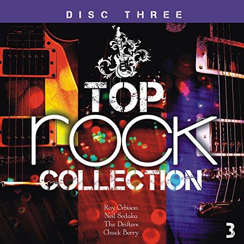 Top Rock Collection, Vol. 3