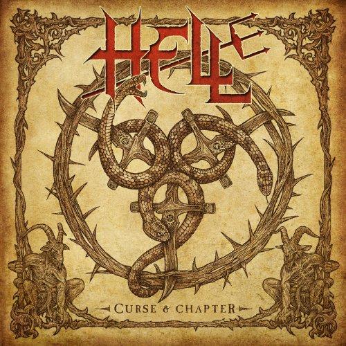 curse-chapter-vinilo