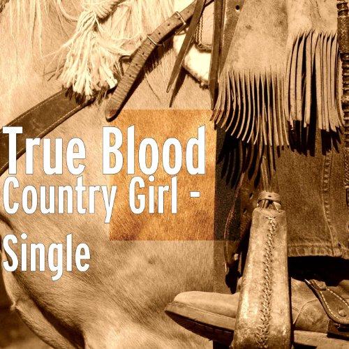 country girl single