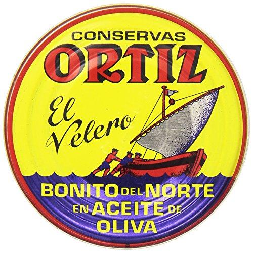 ortiz-el-velero-bonito-del-norte-en-aceite-de-oliva-atun-blanco-63-g-pack-de-5