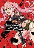 Highschool of the Dead: La scuola dei morti viventi - Full Color Edition 7 (Manga)