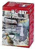 Hobby 37068 Heat Protector