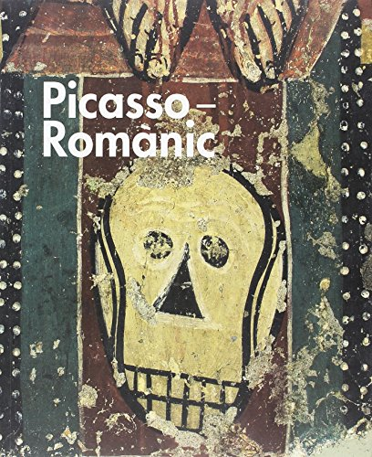 PICASSO - ROMÀNIC