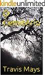 O Cemitério (Pesadelos Gratuitos Livr...