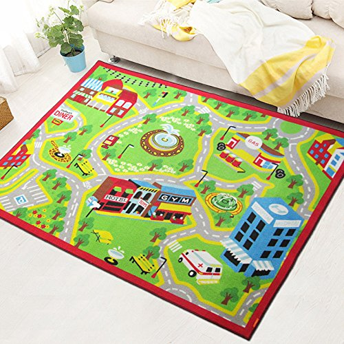 zxdg-kids-game-lane-childrens-rugs-girls-boys-fun-rugs-green-town-bedroom-playroom-floor-mat-anti-sk