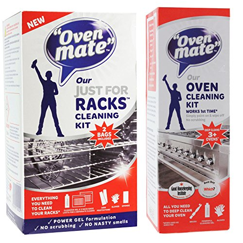 oven-mate-cleaner-just-for-racks-shelf-cleaning-gel-deep-clean-oven-cleaner-kit