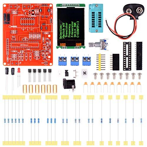 quimat-testeur-multifonctions-transistor-lcd-gm328ohmmetre-capacimetre-inductance-compteur-pwm-gener