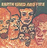 Earth,Wind&Fire