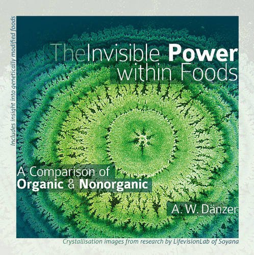 the-invisible-power-within-foods-a-comparison-of-organic-nonorganic