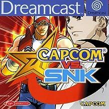 Amazon Es Capcom Juegos Sega Dreamcast Videojuegos