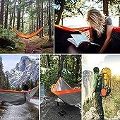 Amaca-da-campeggio–singola-viaggio-amaca–esterna-portatile-di-nylon-paracadute-amaca-con-albero-cinghie-per-campeggio