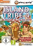 Island Tribe 4: Die Rückkehr ins Land der Götter